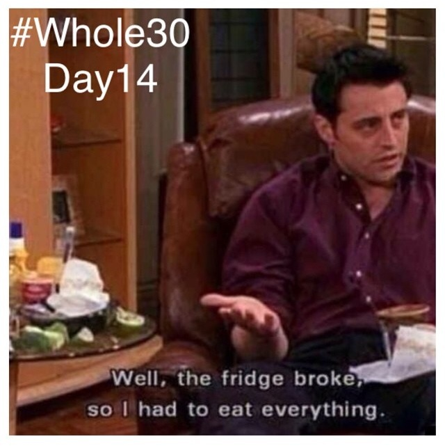 whole30day14jpeg.jpeg
